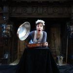 Favole al Museo Bagatti Valsecchi: un viaggio nei racconti popolari russi
