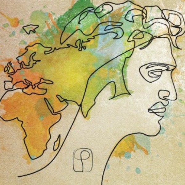 Giornata Mondiale della Filosofia - Incontro in Curia Iulia