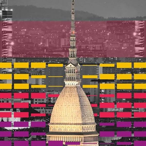 Festival della Tecnologia di Torino - Prima edizione