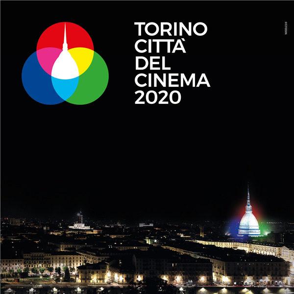 """Inaugurazione """"Torino Città del Cinema 2020"""""""