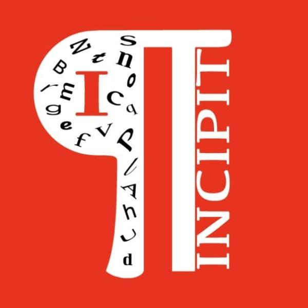 Incipit - Festival letterario