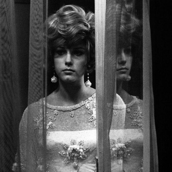 """Incontro con Emanuela Finesso: """"Le donne del cinema di Antonio Pietrangeli"""""""