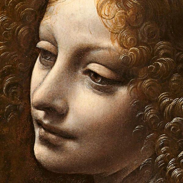 Leonardo, un uomo alla ricerca dell'anima - Spettacolo multimediale