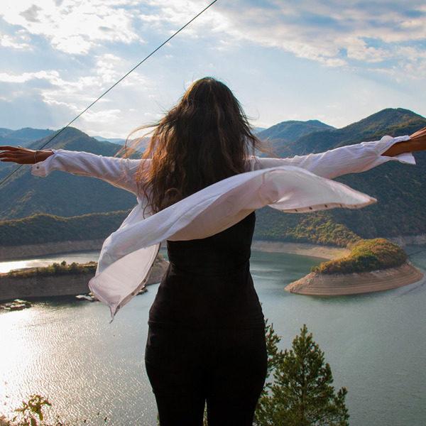 """Lezione magistrale: """"Simbolismo della montagna fra tradizioni religiose e filosofia"""""""