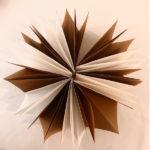 Paper Studio Lab: Laboratorio creativo sulla piegatura della carta