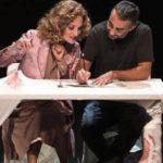 Teatro: Primo Movimento - Un teatro per la città