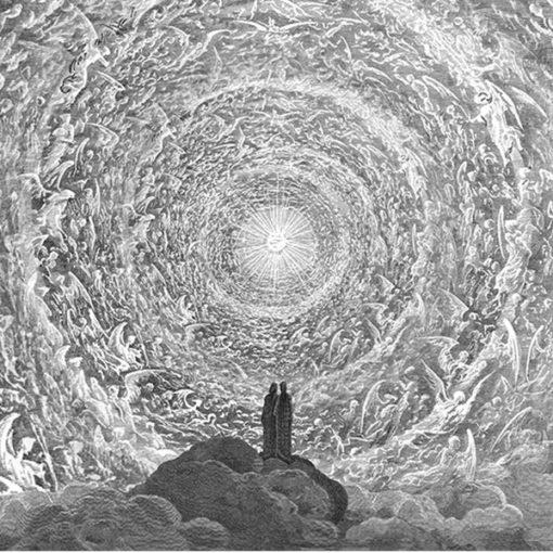 Dante, il poeta eterno - La mostra per le celebrazioni del 2021 con le incisioni di Gustave Doré