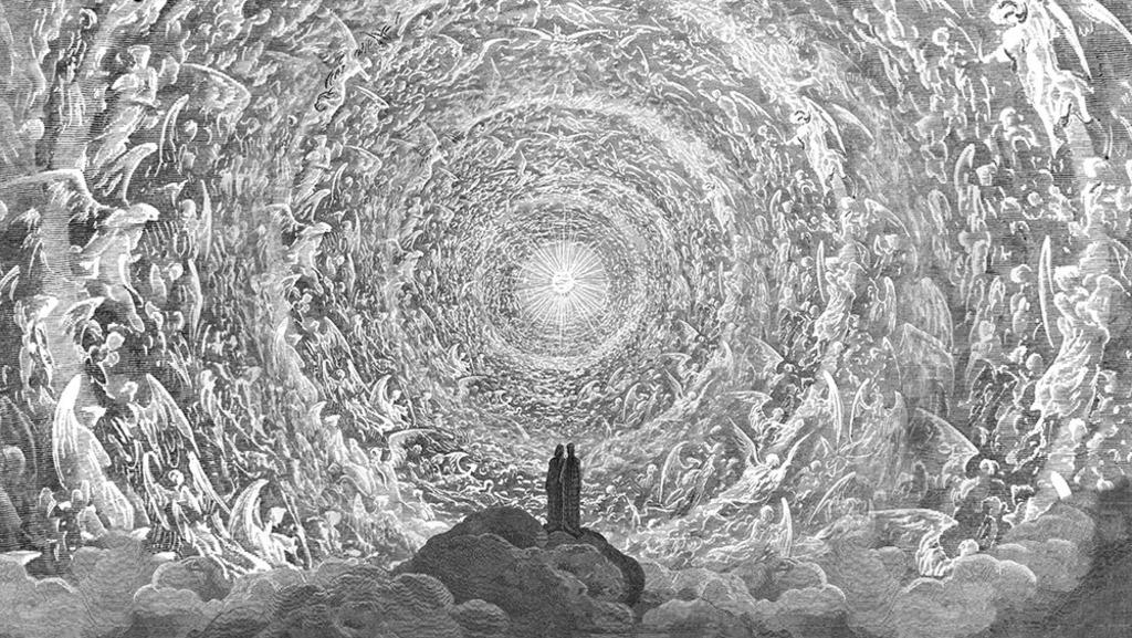 Dante, il poeta eterno - Una mostra per le celebrazioni del 2021 con le incisioni di Gustave Doré