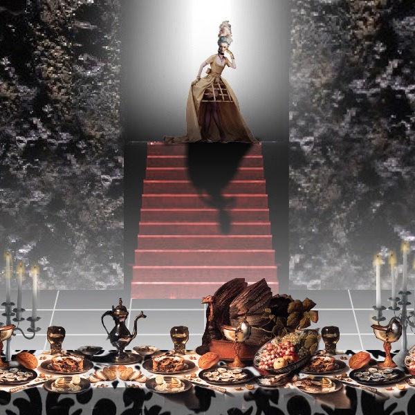 Don Giovanni - Melodramma giocoso in due atti. Musica di W.A. Mozart