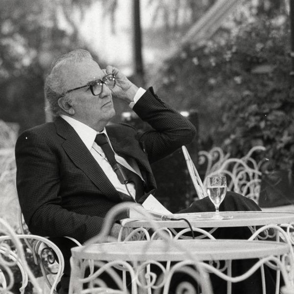 Fellini 100 - Nel centenario della nascita, le iniziative dedicate a Federico Fellini