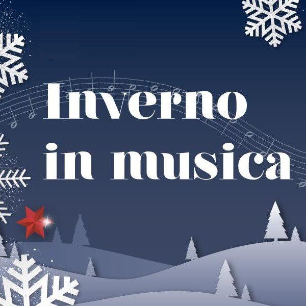 Inverno In Musica - Concerto di fine anno