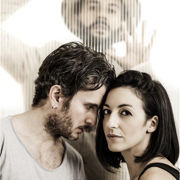 """Teatro: """"L'Indifferenza"""". Scritto e diretto da Pablo Solari"""