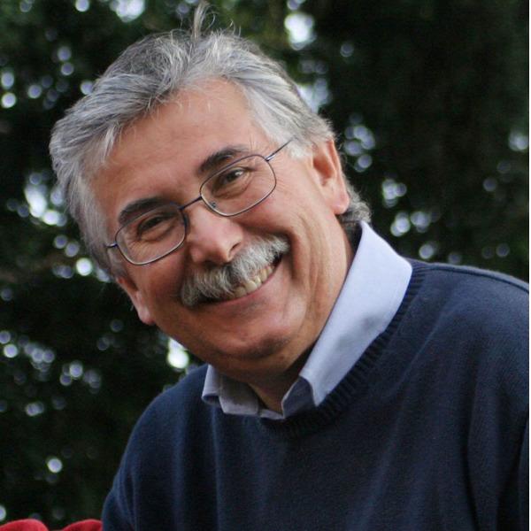 Educazione: perché deve essere inclusiva - Incontro con Gian Antonio Stella