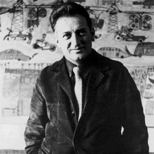 Gianni Rodari 1920-2020 - A Padova letture e concorsi per il centenario della nascita