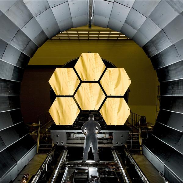"""Il Bando """"Eureka!"""": un milione e 500 mila euro per progetti dedicati alla cultura scientifica"""