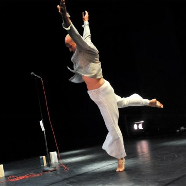 Matta in scena 2020. Teatro - Danza - Arti Visive - Musica
