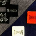 Sashiko - Workshop di ricamo giapponese