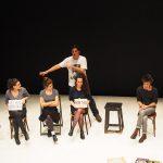 """Spettacolo: """"By Heart"""" di e con Tiago Rodrigues"""