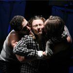 """Teatro: """"La purezza e il compromesso"""" - Omaggio a Visconti e Testori"""