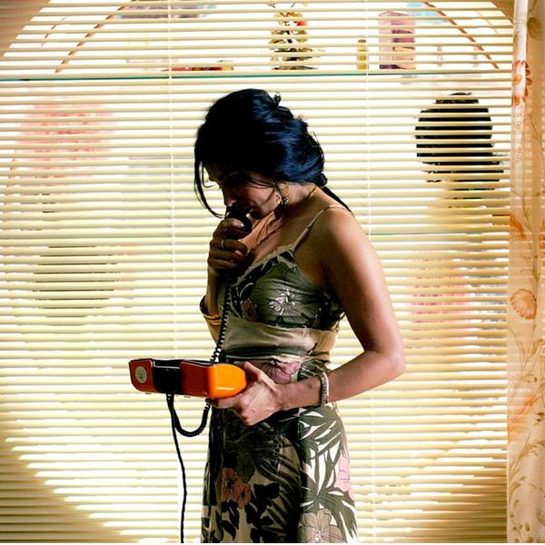 Donne mica da ridere - Rassegna cinematografica dedicata alla commedia diretta dalle donne