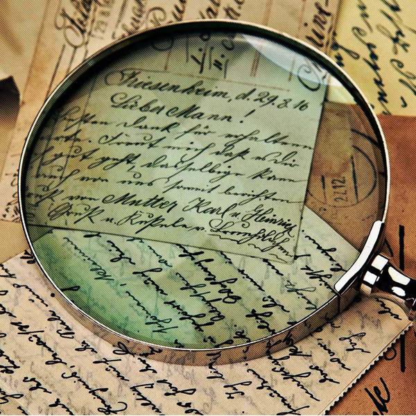 """Incontro: """"Conoscere se stessi e gli altri attraverso la scrittura"""""""