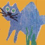 Laboratorio sul libro animato: Animali si affacciano dai libri