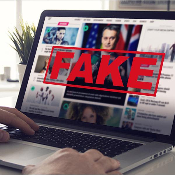 Le Biblioteche milanesi si mobilitano contro le Fake News
