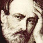 Mazzini tra Nazione ed Europa. Conversazione con Pietro Finelli