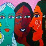 Milano Città Mondo #05: La città delle donne