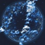 Pensare l'infosfera. Tre lezioni con Luciano Floridi