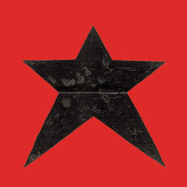 """Presentazione: """"Bologna la Rossa"""" di Flavio Favelli"""