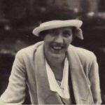 Silvia De Marchi, pioniera della psicologia sperimentale e applicata italiana