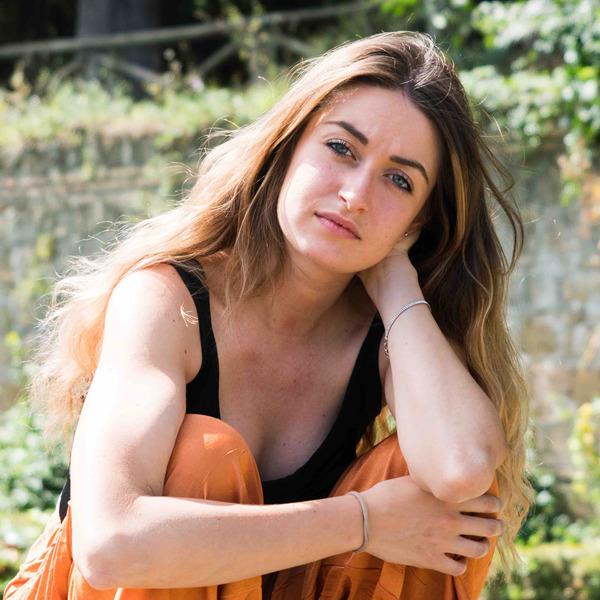 """Teatro: """"Darling"""" di e conSara Bosi"""