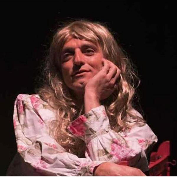 """Teatro: """"Io sono una farfalla"""" - Rassegna Atelier X edizione"""