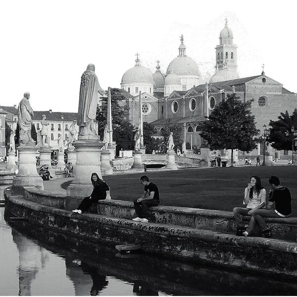 Workshop: Innovazione e turismo culturale creativo a Padova