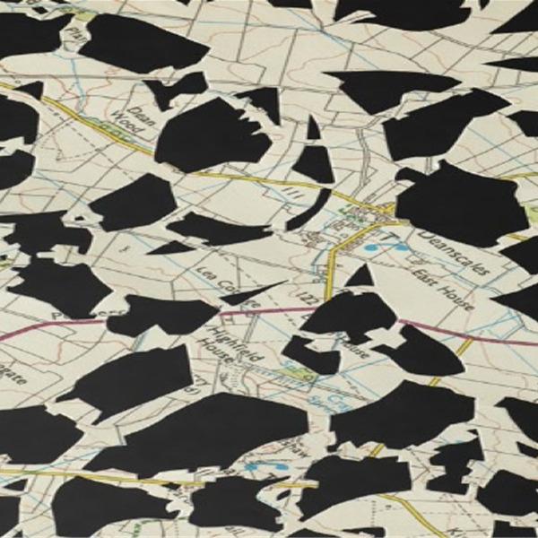 III Biennale del Merletto