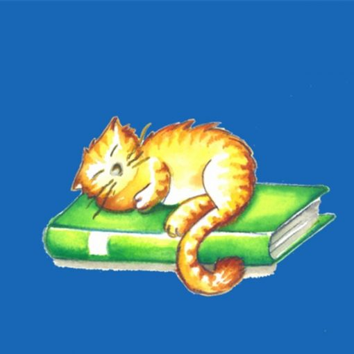 I consigli di lettura di scrittori ed artisti per Il Maggio dei Libri