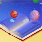 IoScrittore - Torneo letterario aperto a tutti gli scrittori emergenti