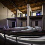 Live tour in diretta online al Museo di Storia della Medicina di Padova
