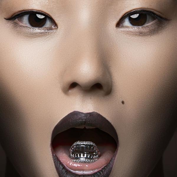 Milano Jewelry Week 2020 - Seconda edizione
