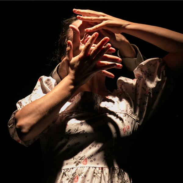 """Teatro: """"L'eco della falena"""" (Anteprima)"""