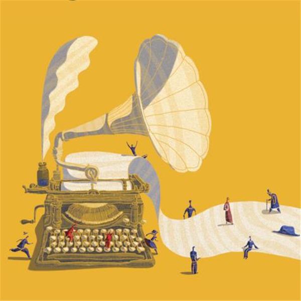 Capolavori della Letteratura: La maratona letteraria in streaming per la Giornata mondiale del Libro