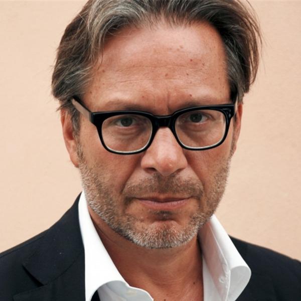 CasaParenti Online: Massimo Recalcati - Rispondere al trauma