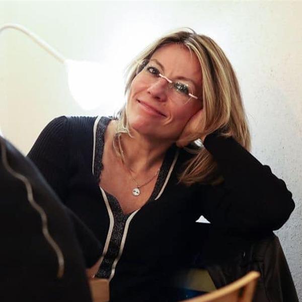 Incipit offresi online: appuntamento con la scrittrice Sara Rattaro