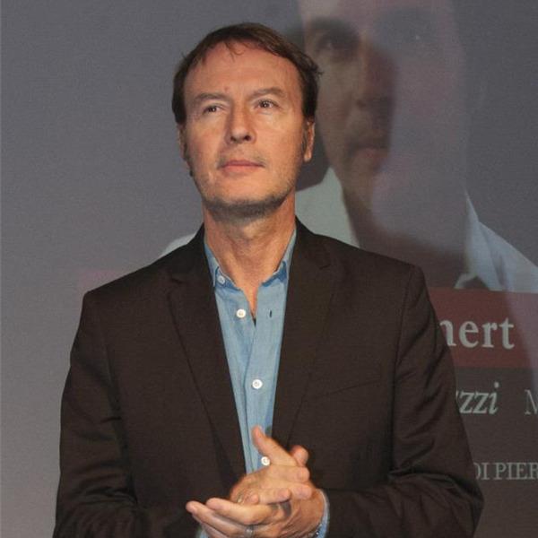Incipit offresi online: appuntamento con lo scrittore Enrico Remmert