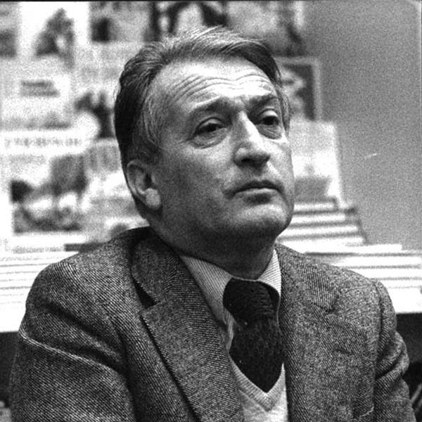 Le fiabe e le filastrocche di Gianni Rodari in podcast per tutti