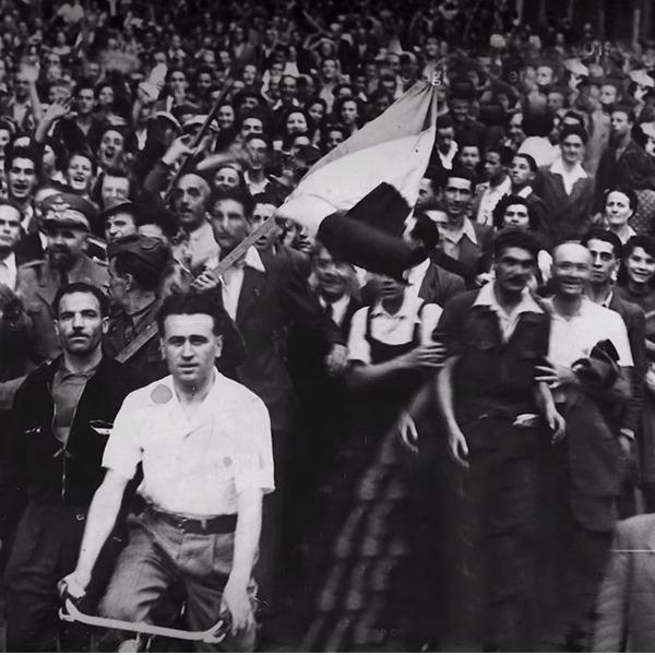 Milano è memoria. Commemorazioni, mostre e appuntamenti online per il 75° anniversario della Liberazione
