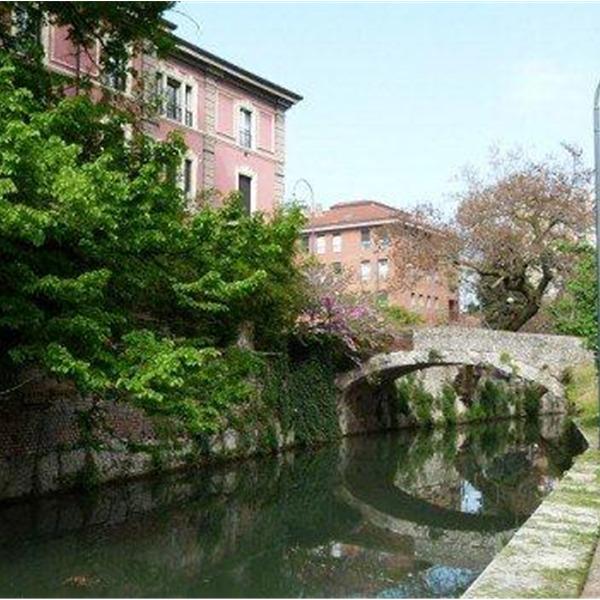 Milano racconta Milano - Il bando per partecipare alle Vie Narranti