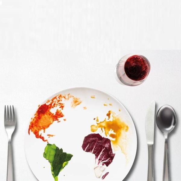 Food & Science Delivery: serie di incontri online in attesa della quarta edizione