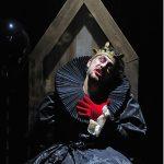 Teatro Franco Parenti: le iniziative online per #CasaParenti